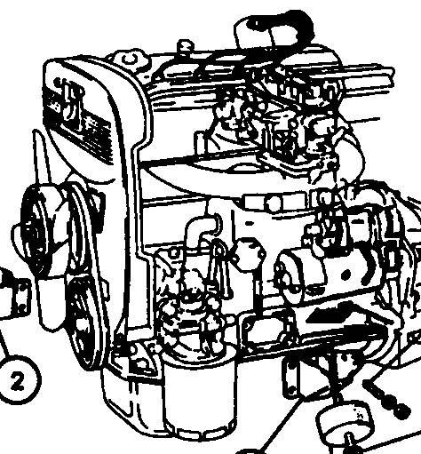 Fiat Spider Parts Auto Parts Diagrams